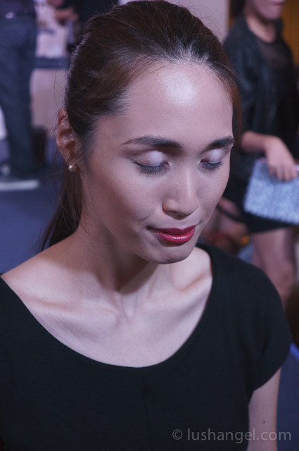 fashion-show-makeup