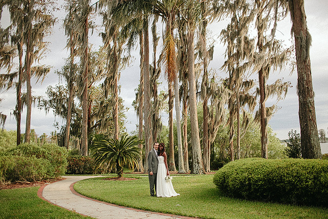 indie-cypress-grove-wedding-photography-021