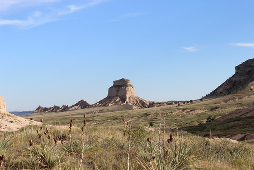 IMG_1747_Dome_Rock_at_Scotts_Bluff_National_Monument