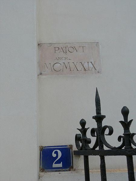 pierre Patout 3