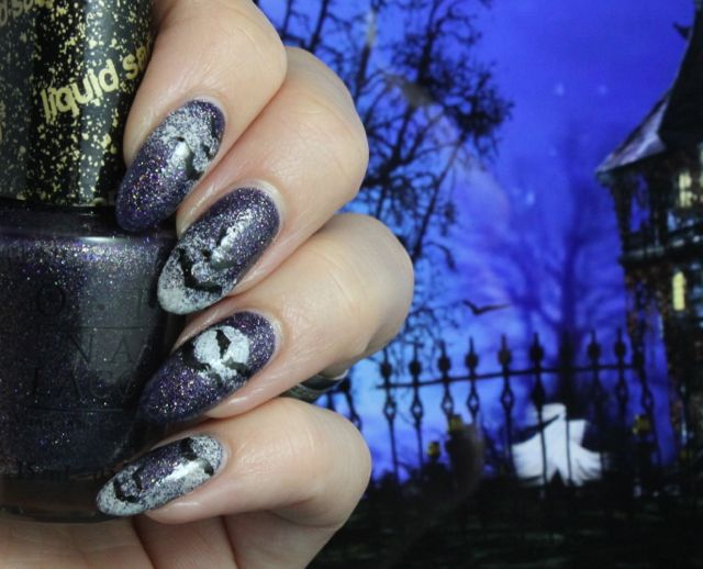 Halloween Nails6