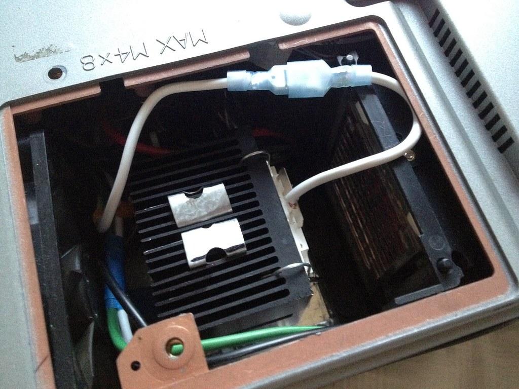 Hacks And Mods Led Light Box