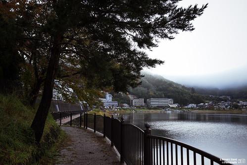 2013_Autumn_Tokyo_Japan-26
