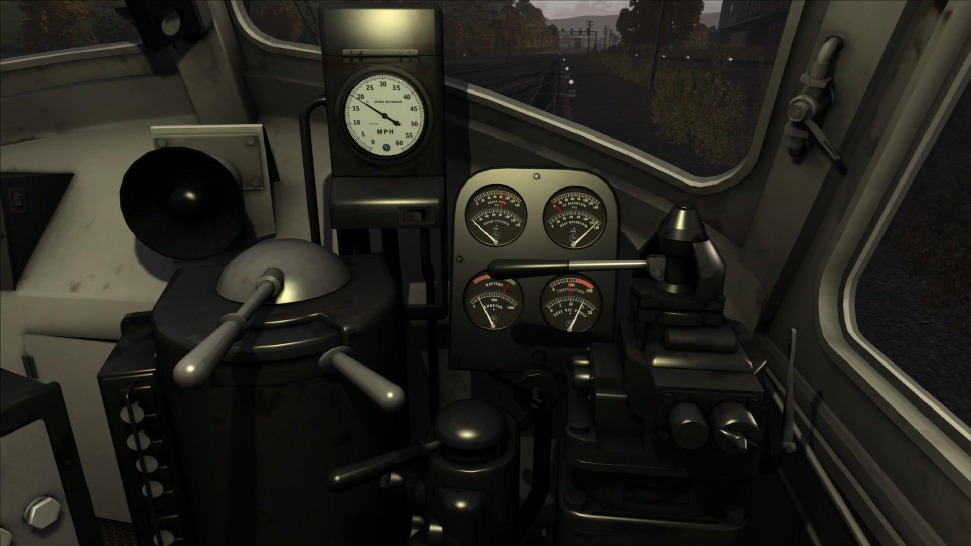 Official Railworks Website Railsimulator Com Store