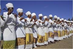Gondar Epifania
