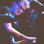 Son Lux photographed by Chad Kamenshine