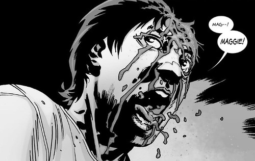 walkingdead_3
