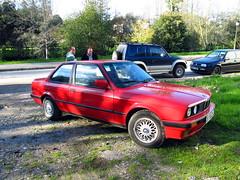 automobile, automotive exterior, vehicle, bmw 315, sedan, land vehicle, luxury vehicle, coupã©, sports car,