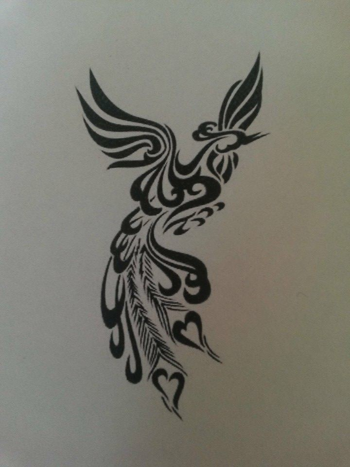 Gallery For &gt Sketches Of Bird Tattoos
