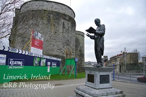 Ireland.Limerick.DSC_4714.©RB Photography