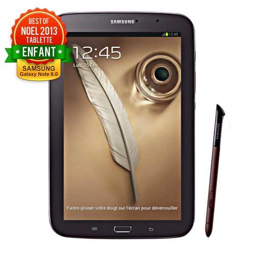 noel-2013-tablette-enfant-samsung-galaxy-note-8.0