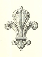 "British Library digitised image from page 19 of ""Guide artistique & historique au Palais de Fontainebleau, etc [With illustrations.]"""
