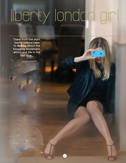 blogosphere-magazine-llg