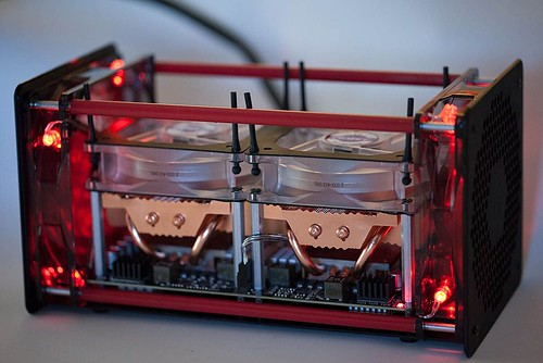 Butterfly_Labs_60GH_Bitcoin_Miner_Single_SC
