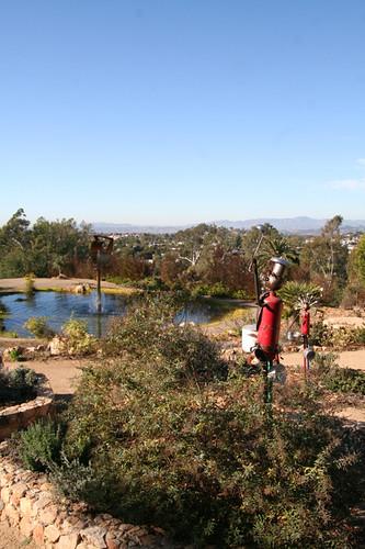alta vista gardens (18)
