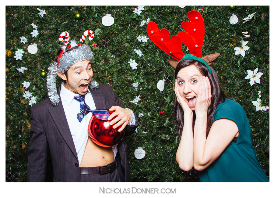 donner-xmasbooth35