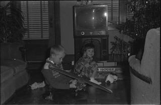 Xmas ca 1963-d