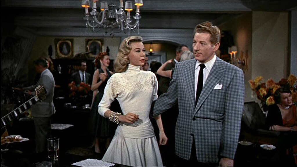 white-christmas-fashion-vera-ellen-cream-dress