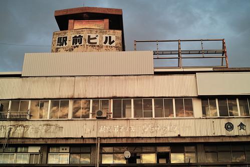 2014.01.18(SDIM6200
