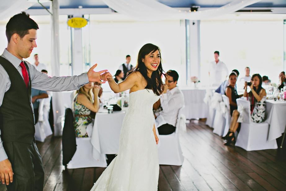 wedding733