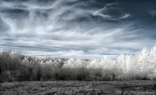 122013_122013_IR Lake James-1-1