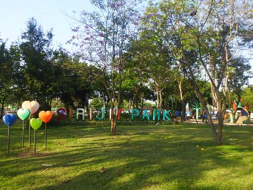 TH-Kamphaeng Phet-Ville (3)