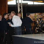 Ploegvoorstelling Young Cycling Team 2014