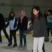Ice Skating MLK