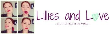 http://www.lilliesandlove.co.uk/