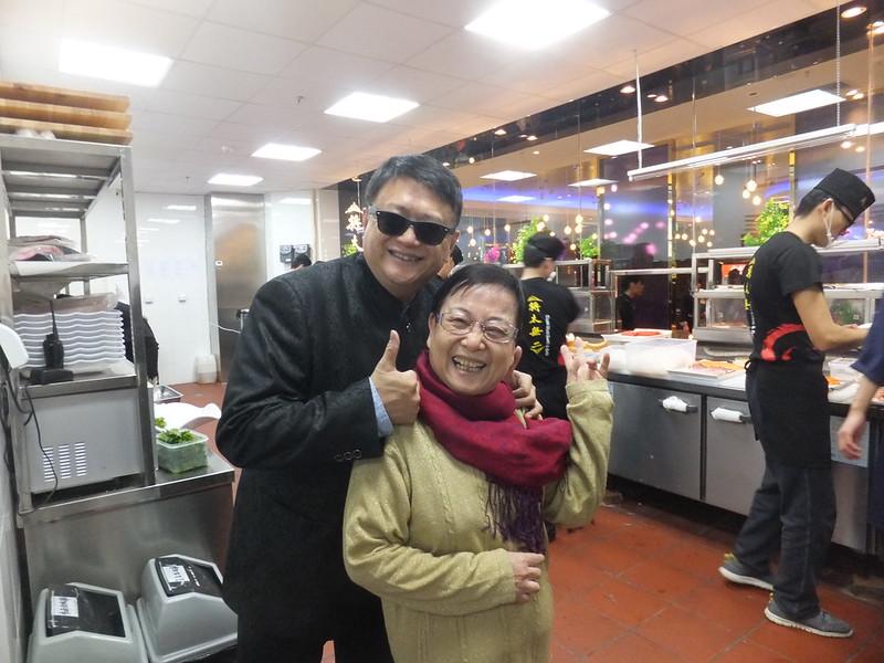 北京海峽兩岸美食文化論壇 055