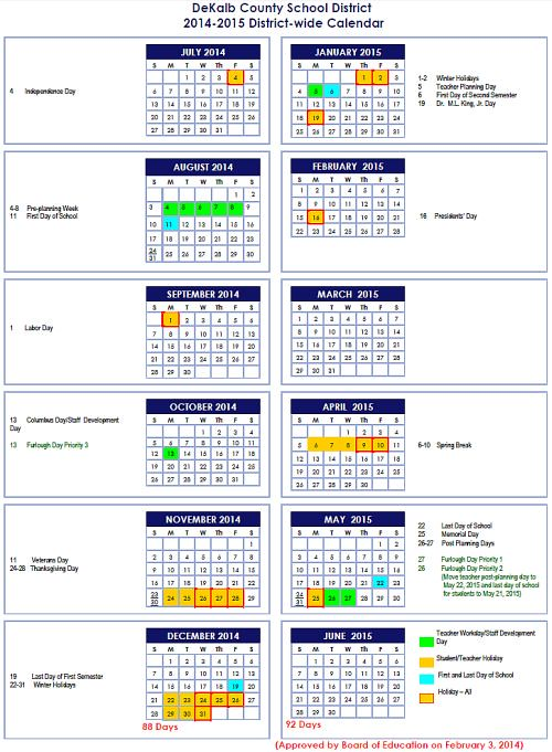 http://www.dekalb.k12.ga.us/www/documents/calendar/board-approved-modified-traditional.pdf