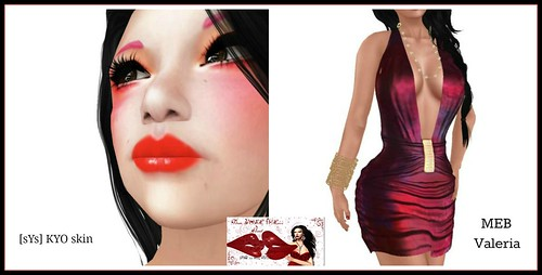 From BOSL with love hunt pics2.jpg by Kara 2