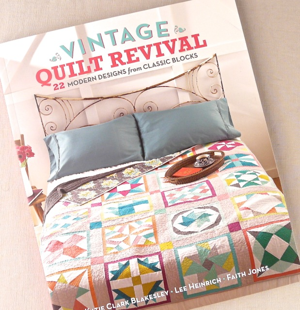 vintage-quilt-revival01
