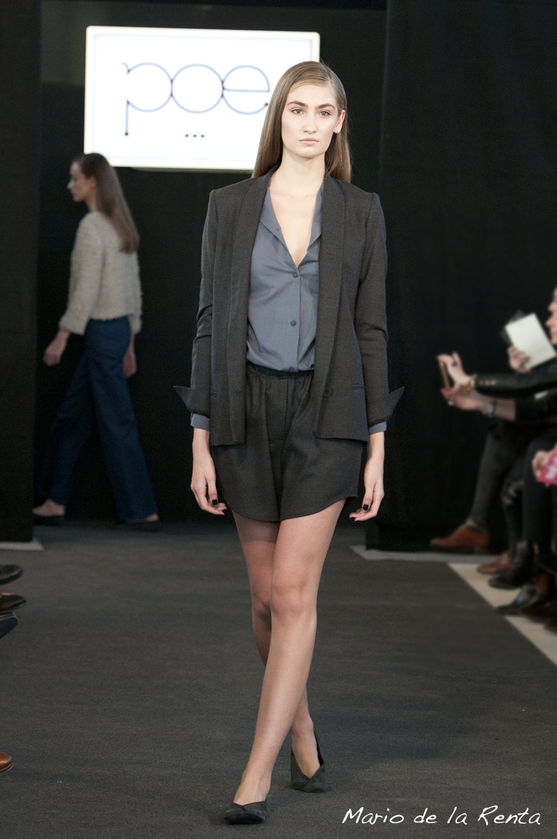 MFShow-Woman-day-3-Poe-and-you-14