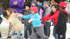 2014 Hartland Junior Winter Camp-210