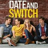 "♪♬♩•*¨*•.¸¸Just done watching ""Date And Switch"". Love's is all about right combination. Date and Switch isn't a gay movie. It's a zippy, happy, buddy flick.  The film's more heartfelt moments are what ultimately work best. Date And Switch is a plucky step by Izzy Alexander"