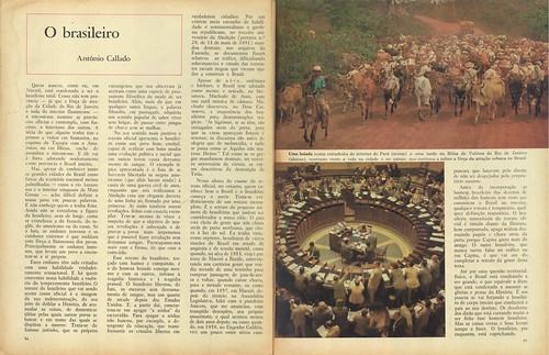 Enciclopédia, Nº 12, Abril 1968 - 41