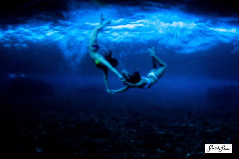 sarahlee_underwater_slow_shutter_6027.jpg