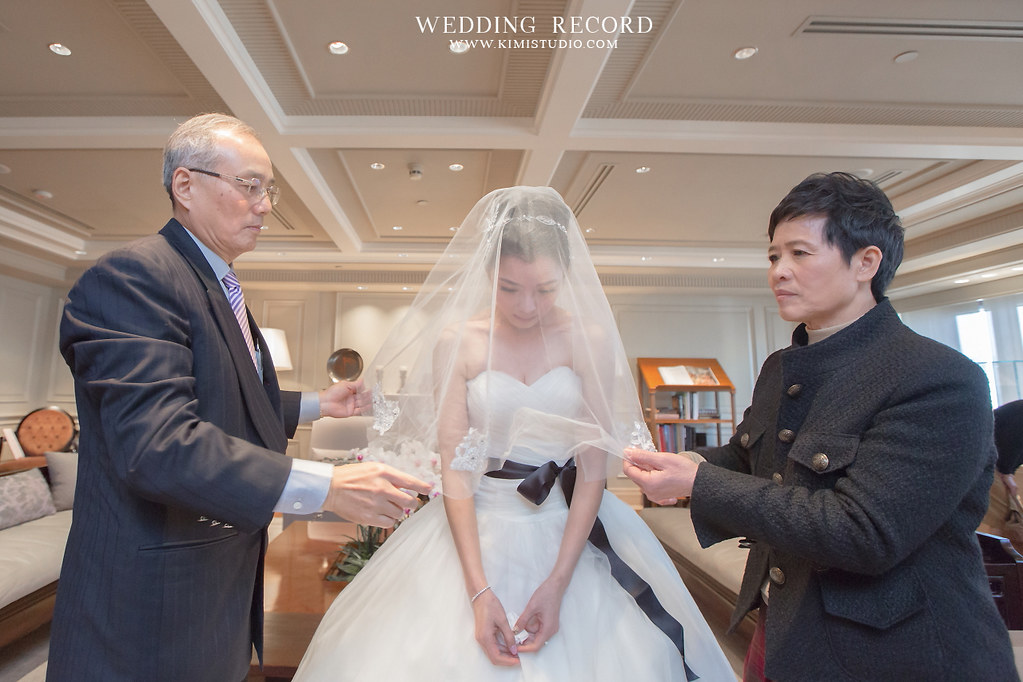 2014.01.19 Wedding Record-109