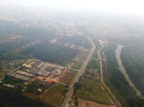 ML-Alor Setar-Kuala Lumpur (16)