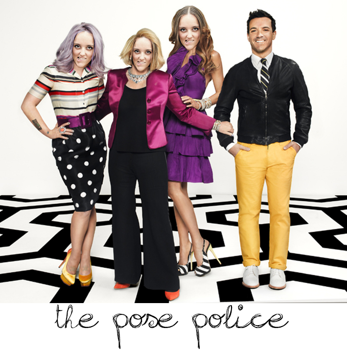 e-fashion-police-team2