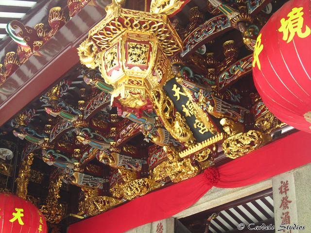Thian Hock Keng Temple 02