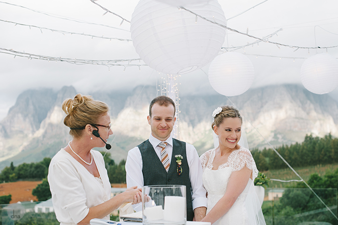 Suzette and Sebe wedding Clouds Estate Stellenbosch South Africa shot by dna photographers 167