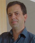 Dr. Baldaque-Silva