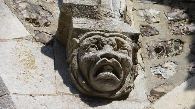297 Château de Robert le Diable