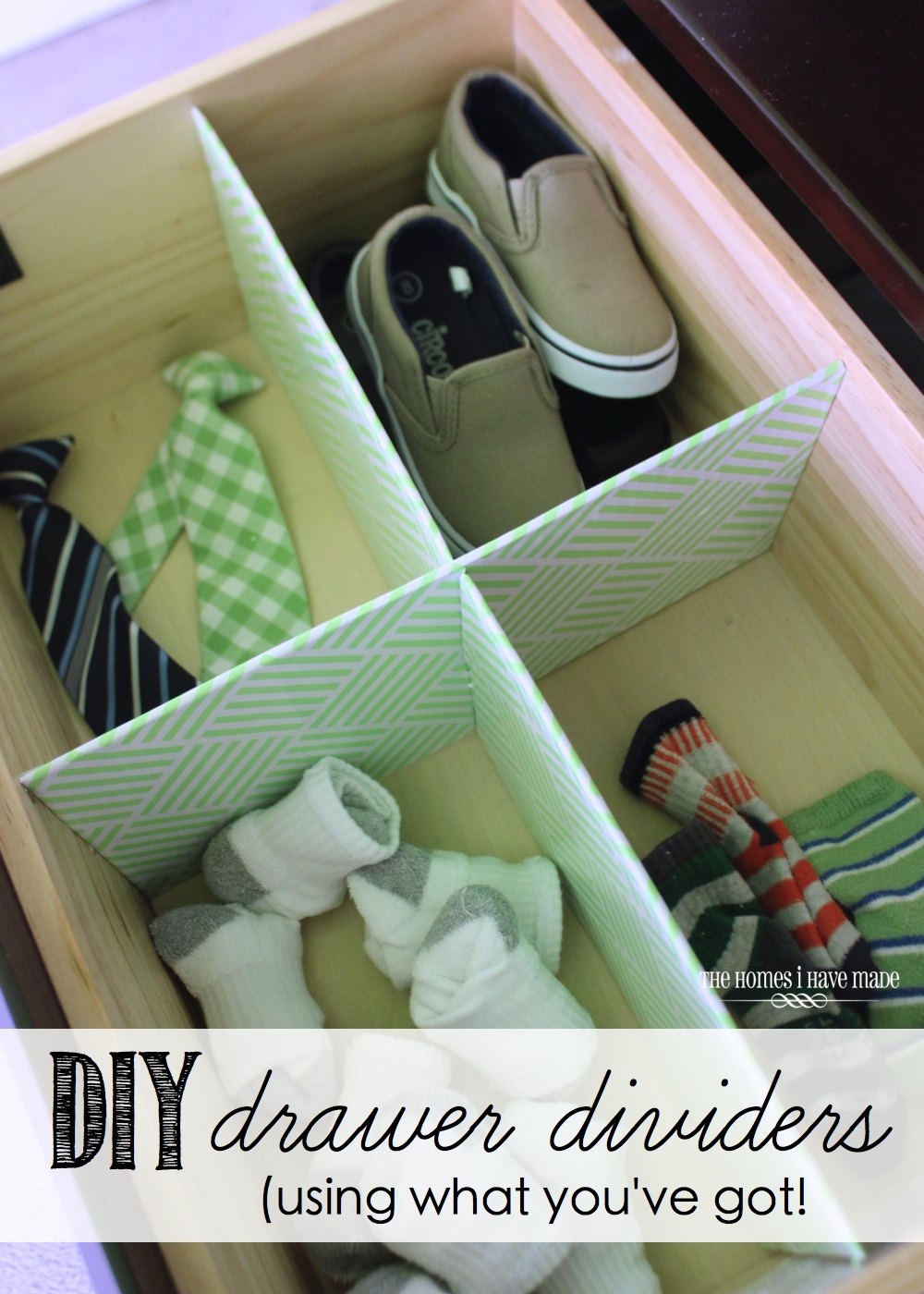 DIY Drawer Dividers-001