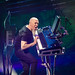 Dream Theather / Jordan Rudess