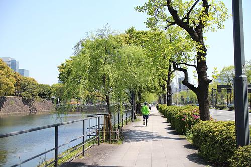 xlrider-cycling-japan-306