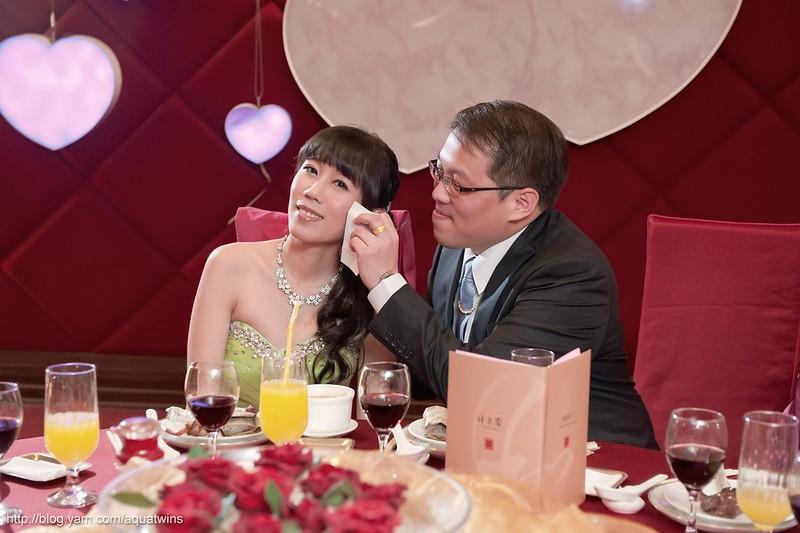 婚攝,婚禮攝影,婚禮紀錄,祥禾園,-061