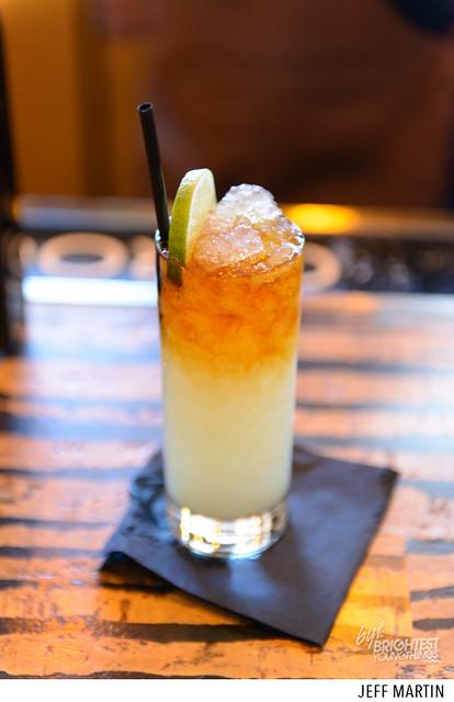 JP-Drink-Diary-Gordys-Fridge-46